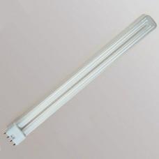 Люминесцентные лампы для светильников KAISER Fluorescent Lamp
