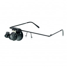 Лупа-очки Veber Jewel Vizor R1