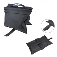 Мешок для песка KUPO KSD-1680L 35LB Sand Bag на 16 кг