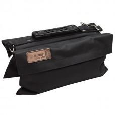 Мешок для песка KUPO KSD-1680S 6 кг