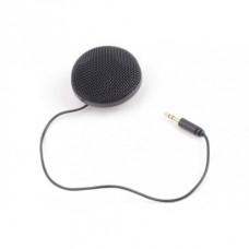 Микрофон Boya BY-MM2