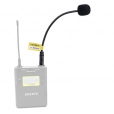 Микрофон Comica CVM-GM-C2 гибкий для Sony