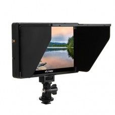 Внешний монитор для DSLR камеры Viltrox DC-70 HD 4K