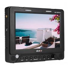 Внешний монитор для DSLR камеры Viltrox DC-70 PRO 4K IPS