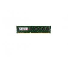 Оперативная память Transcend 2GB U-DIMM DDR3, 1600МГц, 1Rx8, 1.5V (JM1600KLN-2G)