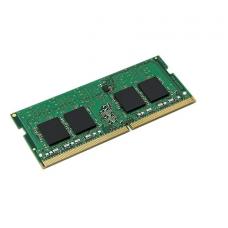 Оперативная память Kingston 4GB 2400MHz DDR4 Non-ECC CL17 SODIMM 1Rx16 (KVR24S17S6/4)
