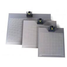 Основание копи-стенда KAISER Copy Base Board 50x60 cm