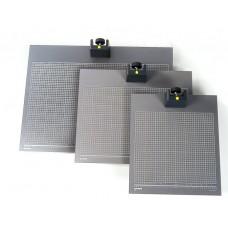 Основание копи-стенда KAISER Copy Base Board 45x50 сm