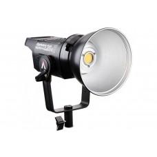 Светодиодный осветитель Aputure LS C120d II (V-mount)