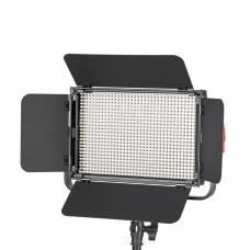 LED осветитель Falcon Eyes FlatLight 900 LED Bi-color