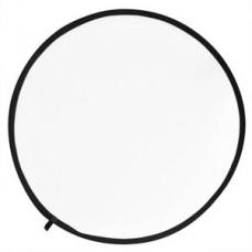 Лайт-диск Godox RFT-09 просветный, 60 см