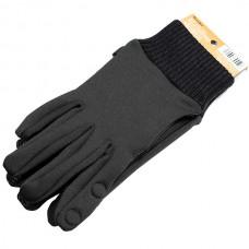 Перчатки для фотографа Kenko размер L черные
