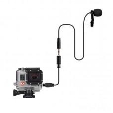 Петличный микрофон CoMica CVM-V01GP