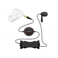 Петличный микрофон CoMica SIG.LAV V03 / CVM-V03