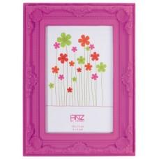 Рамка для фотографий Henzo 10x15 Colour Bar Pink