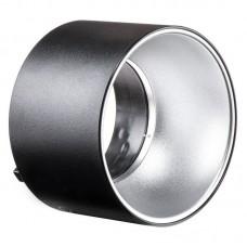 Рефлектор Godox AD-R9 для вспышки Witstro AD600Pro