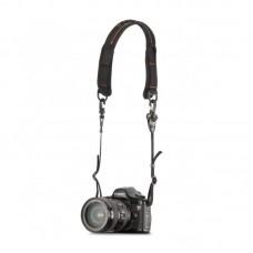 Ремень Kata KT PL-C-STRAP Camera Strap