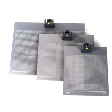 Основание копи-стенда Kaiser Copy Base Board 80x60 cm