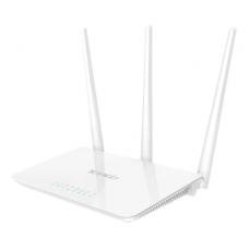 Wi-Fi роутер Tenda F3