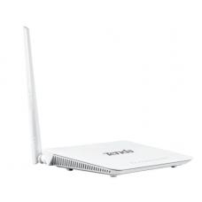 Wi-Fi роутер Tenda D151