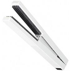 Щипцы для снятия капель воды с фотопленки KAISER Film Wiper 160 mm