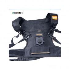 Система разгрузки Commlite CS-S20-H1