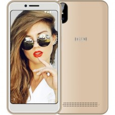 Смартфон INOI 3 Gold