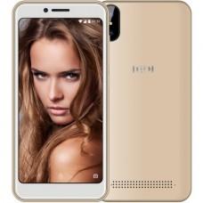 Смартфон INOI 3 Power Gold