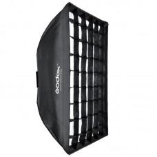 Софтбокс Godox SB-FW6060 с сотами (Bowens)