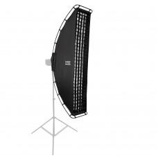 Lastolite LS3030 Ezybox Pro Strip Софтбокс 25 x 150см