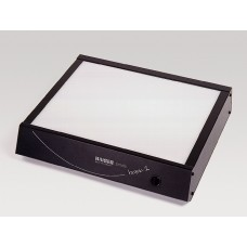 Просмотровый стол KAISER Light box prolite basic 2 HF 30x21 cm