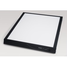 Просмотровый стол KAISER Light box prolite basic 2 HF 50x60 cm