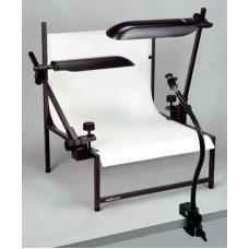 Комплект оборудования для предметной съемки KAISER Table-Top-Studio Digital SN-HF