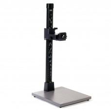 Копировальный стол Kaiser Copy Stand RS 1 w/RA 1 45x50 см
