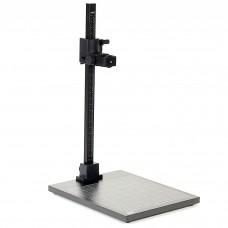 Копировальный стол Kaiser Copy Stand RS 2 XA 40x50 см