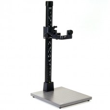 Копировальный стол Kaiser Copy Stand RS 1 w/RT1 45x50 см