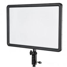 Светодиодная панель Godox LEDP260C (3300-5600K)
