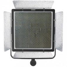 Светодиодная панель YongNuo YN-10800