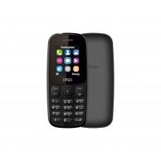 Телефон INOI 100 Black