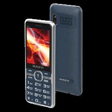 Телефон Maxvi M5 Marengo
