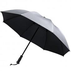 Универсальный зонт Novoflex Umbrella (Black)