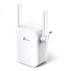 Усилитель сигнала Wi-Fi TP-Link TL-WA855RE