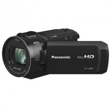 Видеокамера цифровая Full HD Panasonic HC-V800EE-K