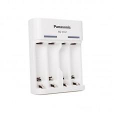 Зарядное устройство Panasonic Eneloop Basic BQ-CC61USB