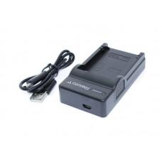 Зарядное устройство Relato CH-P1640U/GoPro301