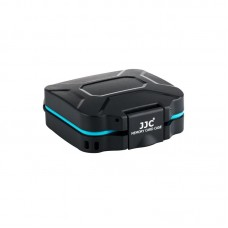 Защитный кейс для карт памяти JJC MCR-ST8