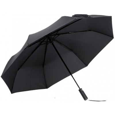 Зонт с нанопокрытием Xiaomi MiJia Automatic Umbrella