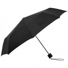 Зонт с нанопокрытием Xiaomi MiJia Pinluo Luo Qing