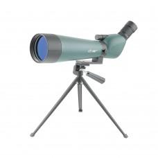 Зрительная труба Veber Snipe Super 20-60x80 GR Zoom