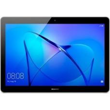 Планшет Huawei MediaPad T3 10 16GB LTE AGS-L09 (53018522) Grey